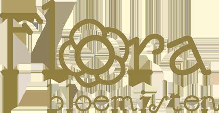 Flora Bloemisten Zwolle