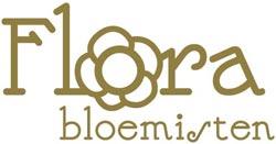 Flora Bloemisten Zwolle | bloemenwinkel | bloemenzaak